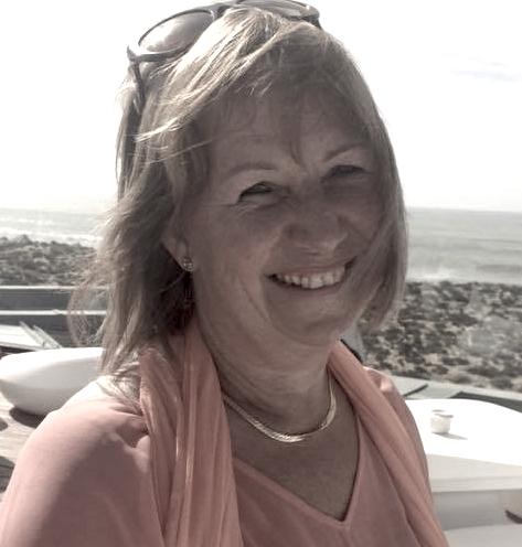 Gayle Shearer