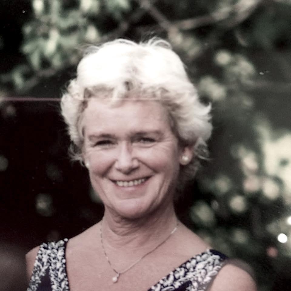 Grete Bauck