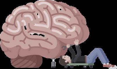 Hjernefabrikken